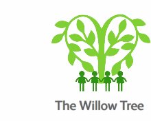 Willow Tree Baby