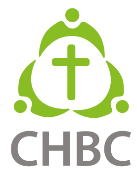 CHBC LOGO Large Single
